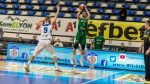 Балкан секна победния устрем на Рилски спортист 7