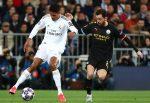 Два мача от Шампионска лига другата седмица са отложени