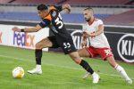 Евробоецът ЦСКА не преклони глава и пред Рома 6