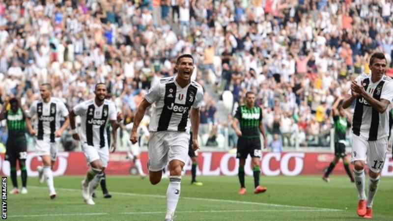 """""""Франс футбол"""": Роналдо поискал да премине в ПСЖ... 1"""