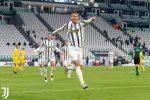 Ювентус излиза без Роналдо срещу Беневенто в събота 10