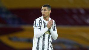 От ПСЖ обявиха: Може да привлечем Роналдо