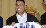 Роналдо: Като футболист не съм страдал толкова много