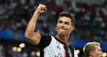 Роналдо може да загуби около 10 милиона евро заради коронавируса