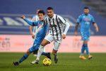 Глас от Чехия: Роналдо не е подобрил рекорда на Йозеф Бицан 23