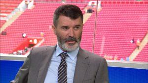 Рой Кийн: В Ман Юнайтед има истински напредък, но нещо липсва