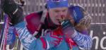 Русия спечели коледния биатлон в Руполдинг 6