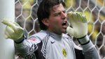 Вратар на Дортмунд разказа странни неща за съблекалнята на Реал