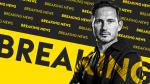 ОФИЦИАЛНО: Челси уволни Лампард 5