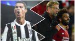 Салах стигна головете на Роналдо... в 65 мача по-малко 5