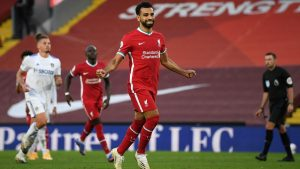 Барса вече има нова цел – египетският крал