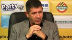 В Ботев вземат заплати, отново се говори за продажба на Неделев 8