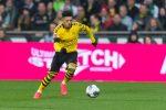 Челси няма да преследва звездата на Борусия Дортмунд