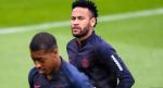 Сантос иска още 4,5 милиона евро от Барселона за Неймар