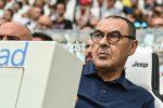 Сари: Пянич ще бъде щастлив в Барселона