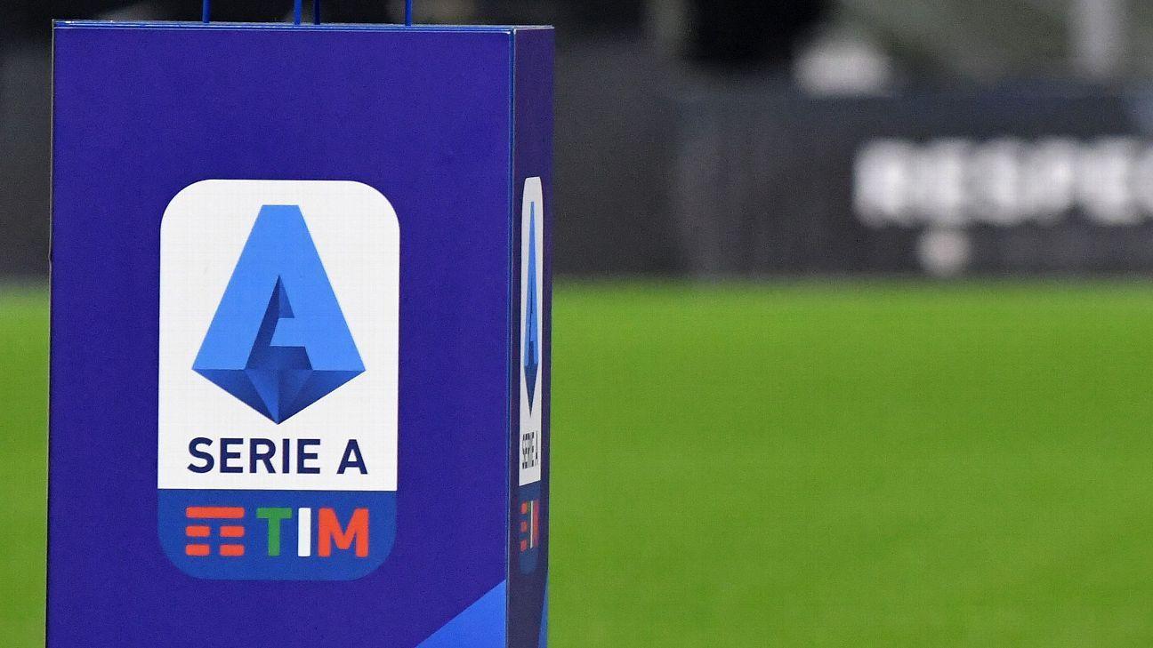 Мач от Серия А беше отложен заради коронавирус 25