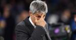 В Испания: Засега Кике Сетиен остава треньор на Барселона