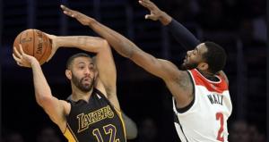 Сезонът спира и за НБА