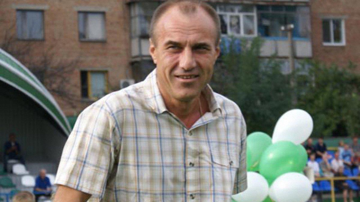 Помните ли Иван Шарий? Днес става на 63 и още играе 1