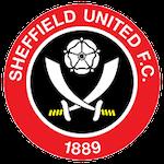 Шефилд Юнайтед лого
