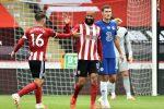 """Шефилд Юнайтед разби с 3:0 Челси на """"Брамъл Лейн"""""""