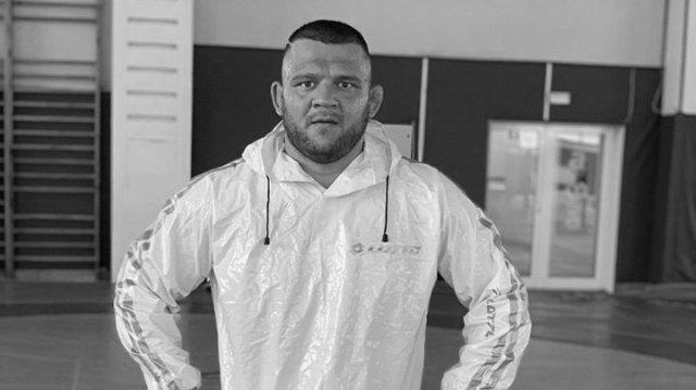 Родният спорт потъна в скръб - Ники Щерев загуби битката с COVID-19 1