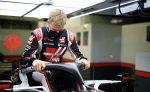 Мик Шумахер: Ще се постарая да постигна успехите на баща ми 20