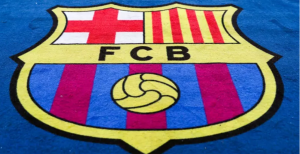 Скандалът в Барселона ОБЗОР