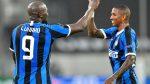 Интер разби Шахтьор и е на финал в ЛЕ, Лукаку с рекордни голове