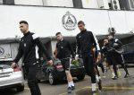 Славия отстъпи на руския Иртиш, въпреки че имаше аванс от 2 гола 12