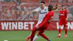 Славия диша във врата на Левски след успех срещу Царско село