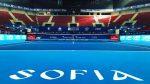 Двама топ тенисисти ще участват на Sofia Open