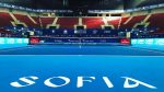 Официално: Sofia Open ще се проведе през ноември