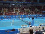 Sofia Open 2020 ще e от голямо значение в битката за финалите на ATP