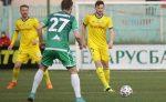 WinBet предлага четири мача от Висшата лига на Беларус в неделя