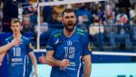 Соколов отново блести за Динамо Москва 5