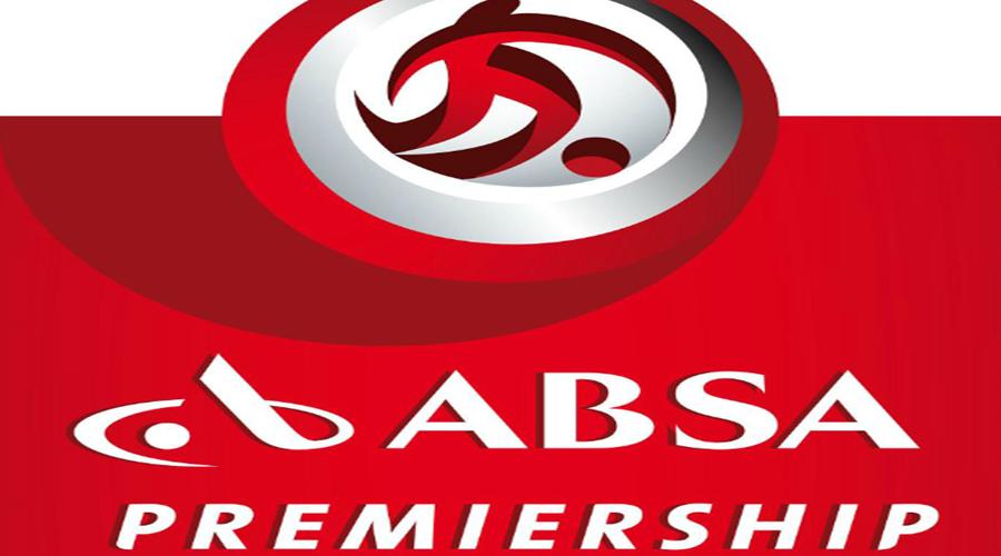 Спря и Южноафриканската Висша лига