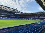 Тиаго на скамейката на Ливърпул срещу Челси (СЪСТАВИТЕ) 6