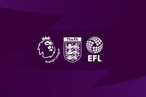 Най-после има споразумение за намаление на заплатите на играчите в Англия