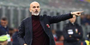 Проблеми за Стефано Пиоли и Милан преди мача с Каляри