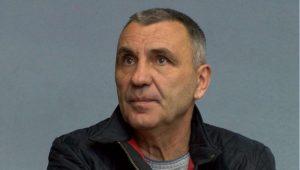 """Мишо Таков: """"Тактиката и психиката ще решат мача Пулев-Джошуа"""""""