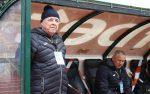 Тарханов е сигурен, че Славия ще оцелее 6