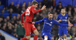"""Английските клубове забраниха думата """"анулиране"""" за завършек на сезона"""