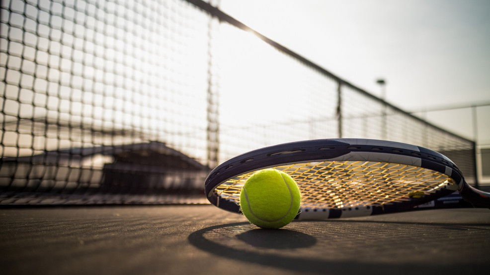 Тенис Хендикап Залози