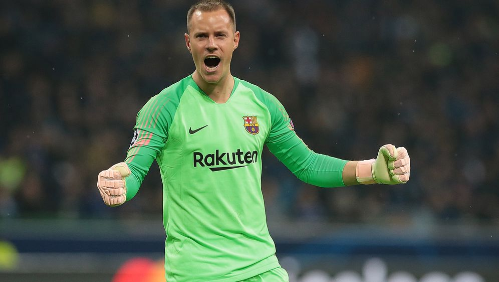 Челси готви сензационен трансфер на звезда на Барселона 1