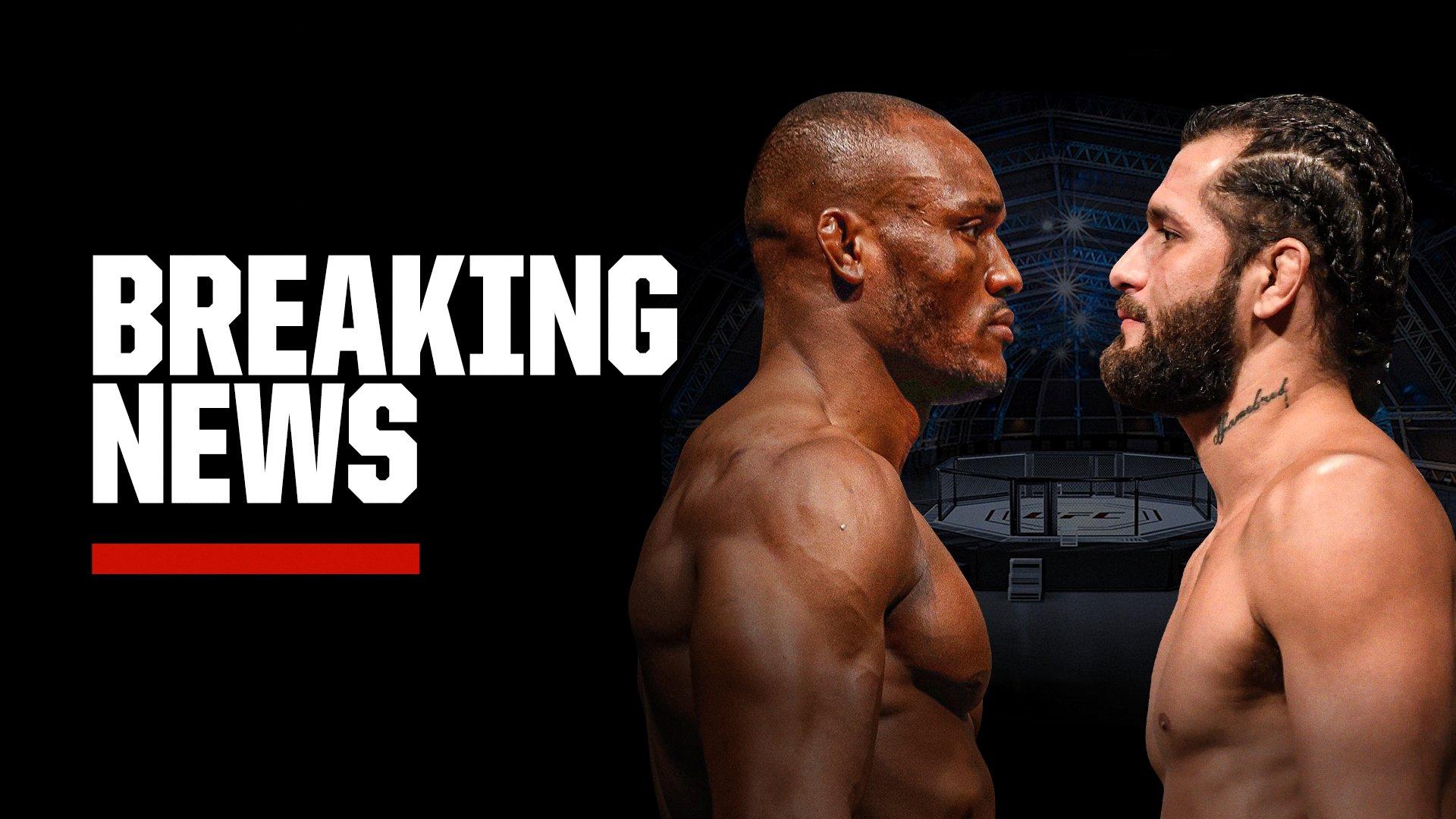 Въртележката UFC 251: Усилени полемики след промените 1