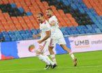 Героят на ЦСКА в Лига Европа може да пропусне мача с Йънг Бойс 2