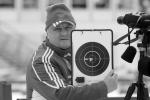 Руският биатлон загуби един от най-изтъкнатите си треньори 2