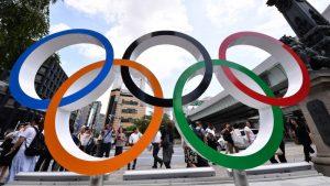 Олимпиадата в Токио няма да се отменя заради коронавируса