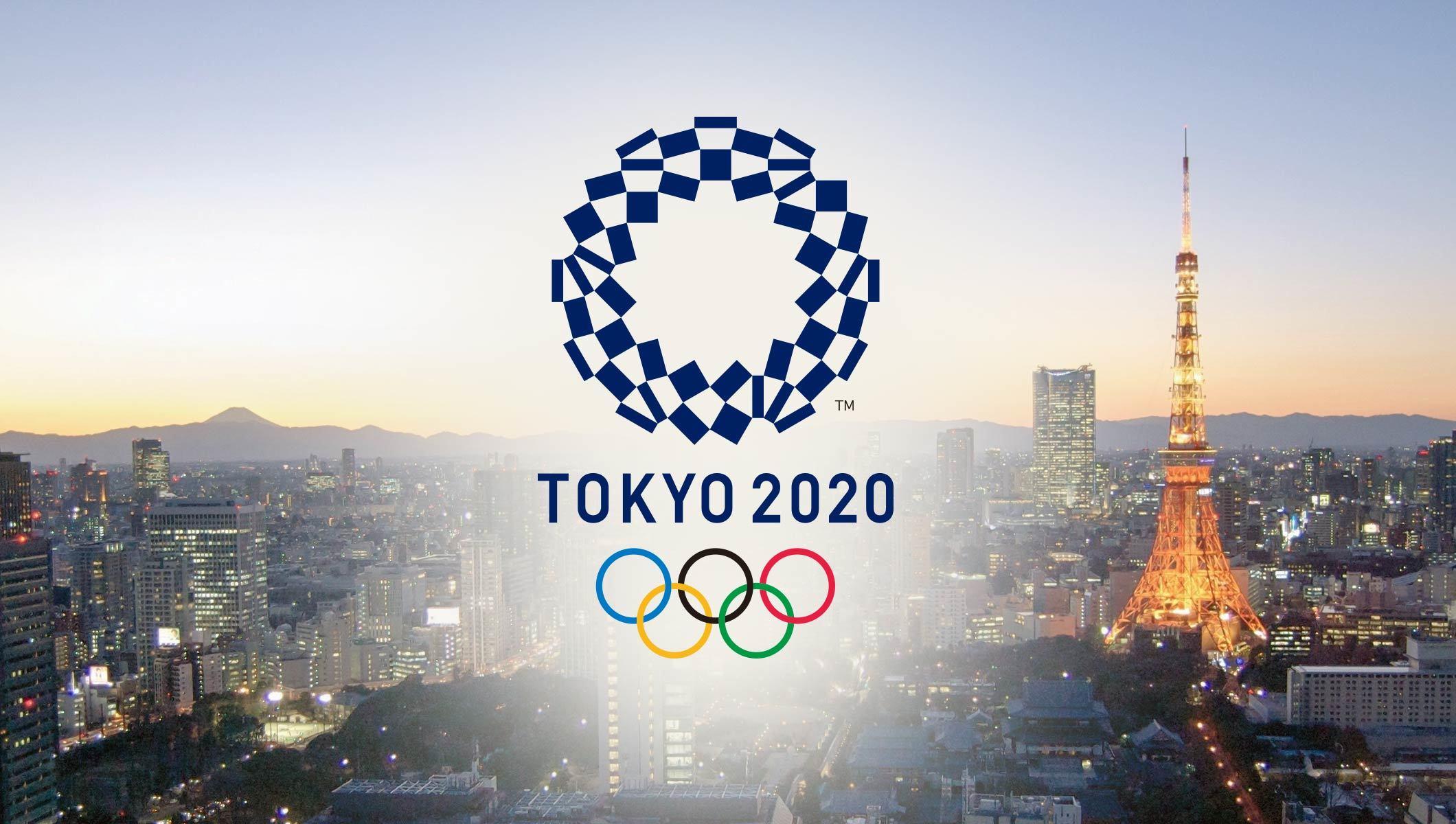 Председателят на ИААФ намекна за отлагане на Олимпиадата